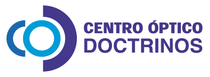 CENTRO OPTICO DOCTRINOS